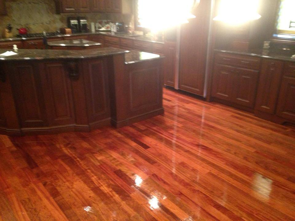 Examples Of Our Work Dave 39 S Wood Floors